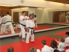 Childrens Karate Class in Ashburn VA