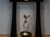 Hidy Ochiai Karate Trophy