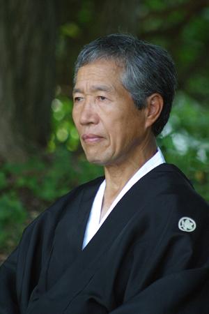 Harori-photo-sensei