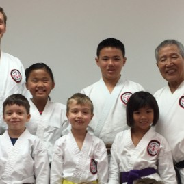 Summer Camps/Seminars in Ashburn, VA